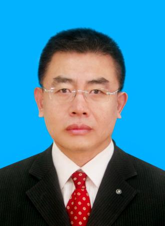 小金县邓深沟风景区